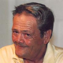 Mr. Benny Atkins