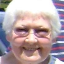 Carol Hiatt