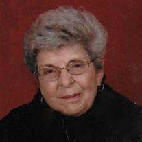 Mrs.  Frankie P. Smith
