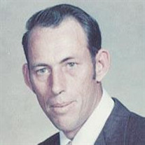 Clifford Dennison