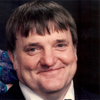 Mr. Joseph H. Enos Jr.
