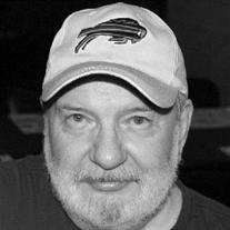 Robert  F. Mindel