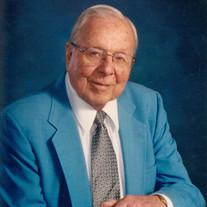 Dallas M. Ryle, Jr.