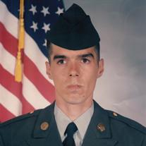 Eric  O. Olson