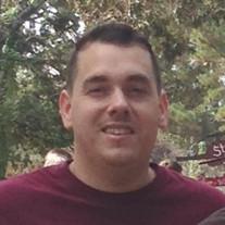 Austin Neil Scrogin