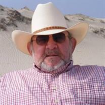 James J. Goodrich