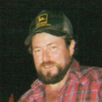 Ronald Lee Sears