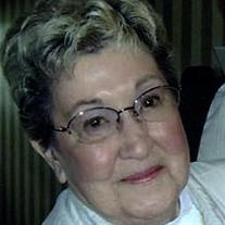 Laura L Minelli