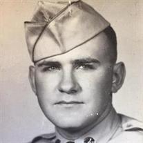 Robert C. Kuhlman