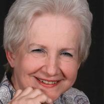 Loraine M. Duffey