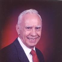 Richard Lee Uhrik