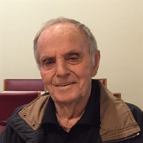 Felix Vigneron