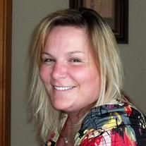 Heather Lynn Shelton