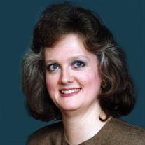 Nancy I. Blankenship