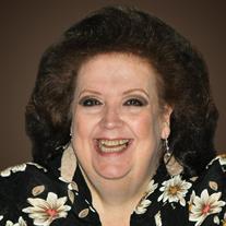 Denise Morvant Perrot
