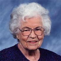 Ruth L. Callen
