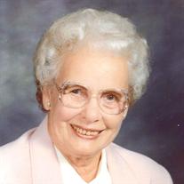 Arlene H. Lund