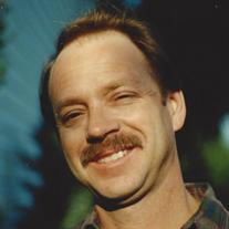 Jeff L. Sater