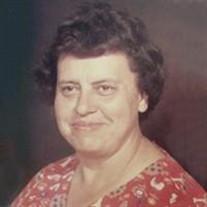 Ruth  H. (Michalik) Mital