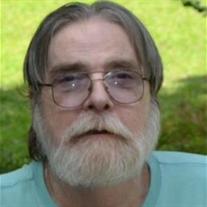 Michael Tufts