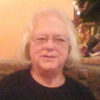 Mrs. Gloria S. Rodriguez