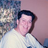Frank Dale