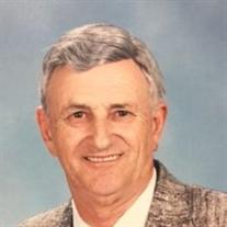 Horace P. Bertrand