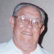 Joseph R. Balata