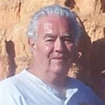 Fred Otanez