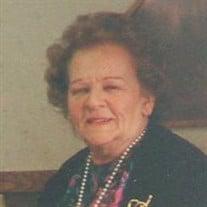 Helen M. Loucks