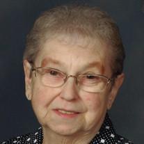 Helen  Rose Tice