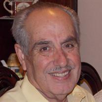 Mario Constancio Guerra