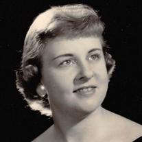 Karen A. Schmidt