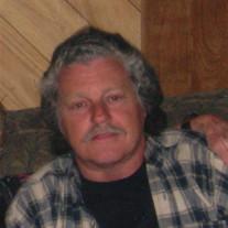 David  Gordon Shelton