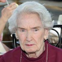Helen D. Symons