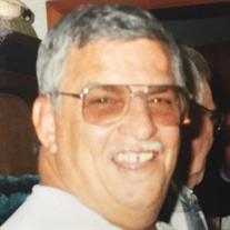 Michael A. Garringer