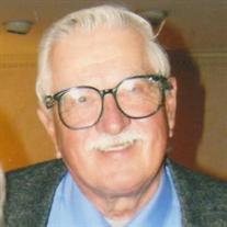 Walter J. Gondela