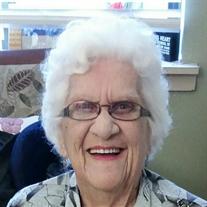 Ramona  L.  Olson