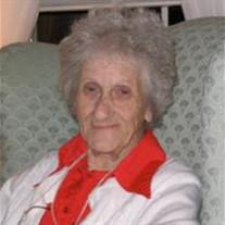 Helen Corbin