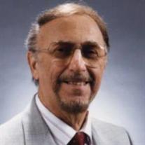 MARTIN G. KAYNAN