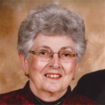 Susan A. Jordahl