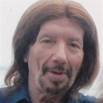 CHARLES JABLONOWKSI