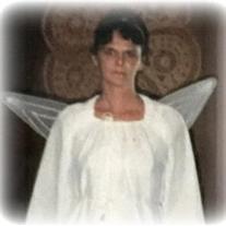 Beverly Diane Smith Banfield