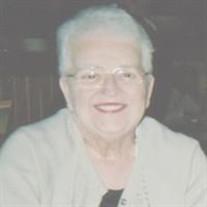 Carol Ann Blankholm
