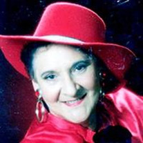 Kathleen Ruth (Link) Brannnick