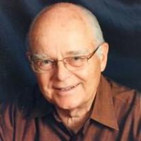 John R. Chermak