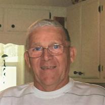 Gerald Gene Logan