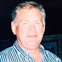 Thomas E. Hughes