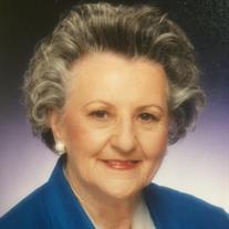 Ruby Ray Haley