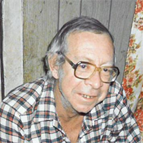 Jerry D. Wright